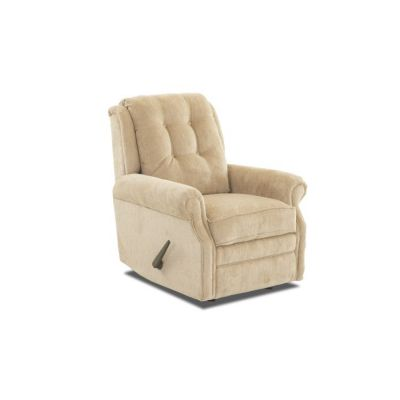 Enjoyable Home Recliners For Your Family Furniture7 Lease Andrewgaddart Wooden Chair Designs For Living Room Andrewgaddartcom